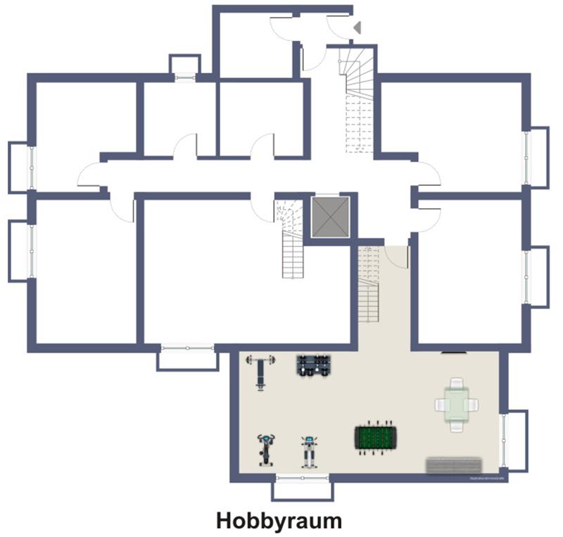 starnberg wohnung zu verkaufen kaufen in s cking eigentumswohnung starnberger see. Black Bedroom Furniture Sets. Home Design Ideas