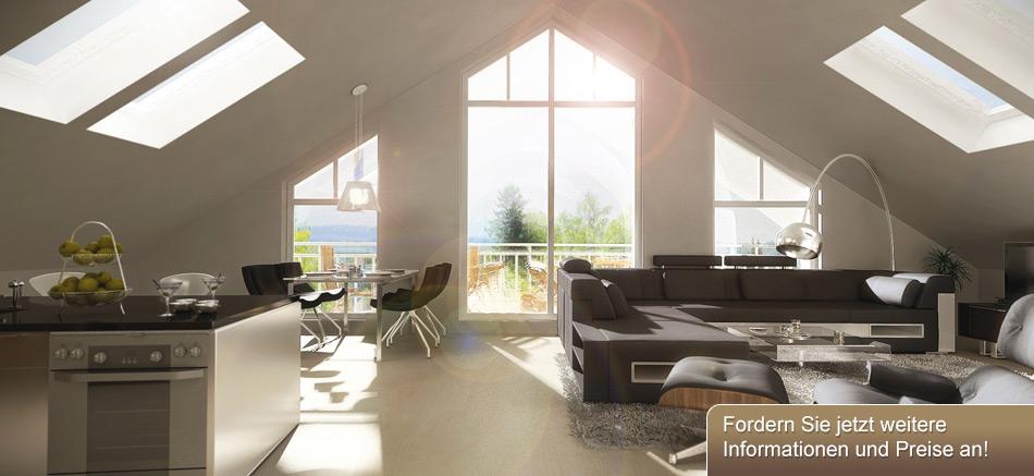 Mehrfamilienhaus starnberg s cking immobilien for Mehrfamilienhaus modern